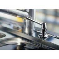Дозатор BLANCO TANGO (хром) 511266