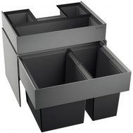 Система сортировки отходов BLANCO SELECT 60/2 Orga 518725 с системой хранения  арт. 518725
