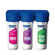 Фильтр для воды Барьер ПРОФИ Standard H112P00