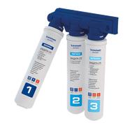 Фильтр для воды Барьер EXPERT Hard H221P00
