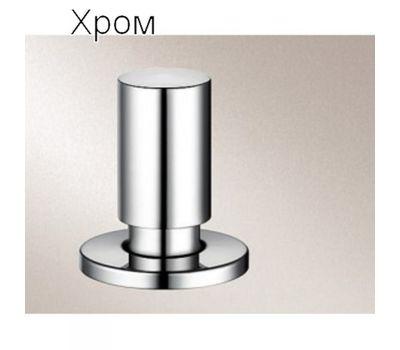 Ручка клапана-автомата BLANCO PIONA (хром)