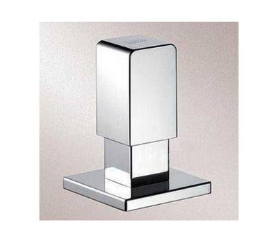 Ручка клапана-автомата BLANCO LEVOS (хром) 221901