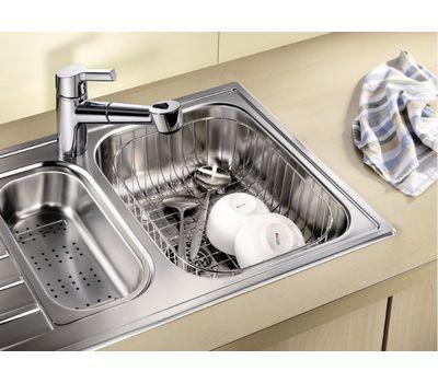 Корзина для посуды 220573