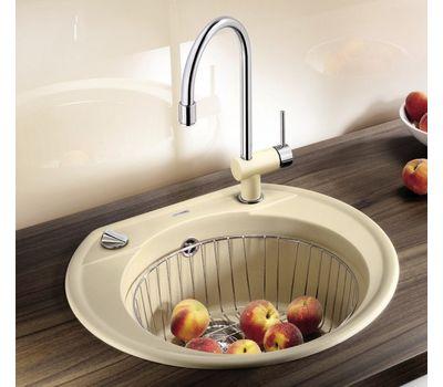 Корзина для посуды 220574