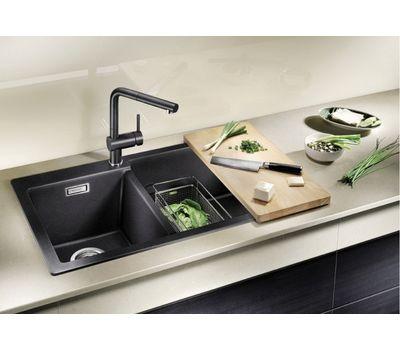 Корзина для посуды 223297
