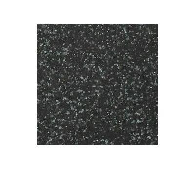 Мойка Marmorin DEBRA 436203 002  цвет черный