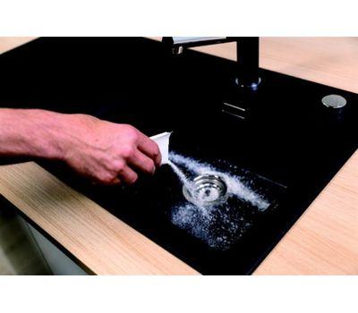 Чистящее средство Blanco ACTIV упаковка из 3 пакетиков по 25 г. 520784