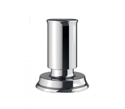 Ручка клапана-автомата BLANCO LIVIA (хром) 521294