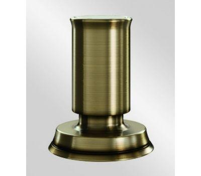 Ручка клапана-автомата BLANCO LIVIA (полированная латунь) 521295