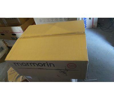 Мойка Marmorin PESTA 170133 006  цвет белый